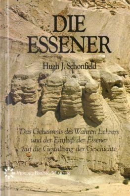 Essener